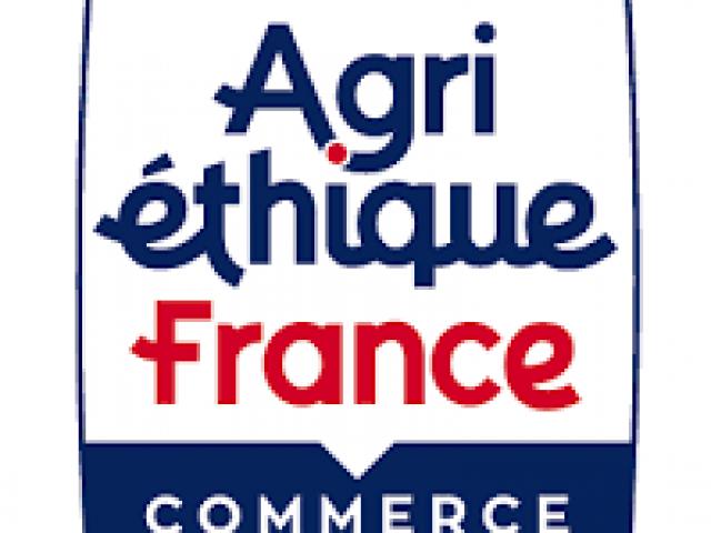 BIO, CRC, Agri-éthique... quels sont les différences???