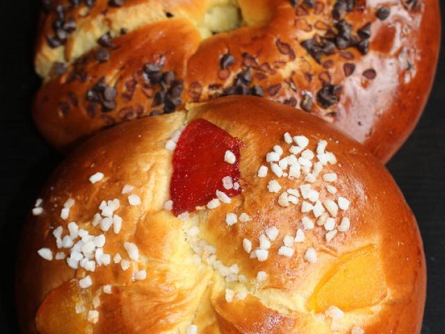 Vous faire plaisir en janvier avec le mois de la galette des rois chez votre artisan à Nort-sur-Erdre